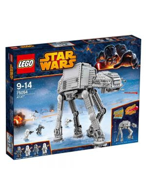 LEGO Star Wars - 75054 - at at