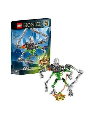 LEGO Bionicle - 70792 - SLICER GUERRIERO