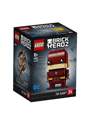 LEGO Marvel Super Heroes - 41598 The Flash