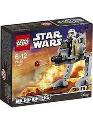 LEGO Star Wars - 75130 - at dp