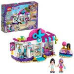 LEGO Friends 41391 Il salone di bellezza di Heartlake City
